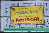 Meeting Nairobi