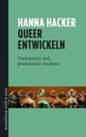 Queer entwickeln