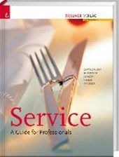 Service - A guide for professionals