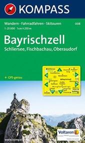Bayrischzell, Schliersee 1 :