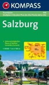 Salzburg 1 :