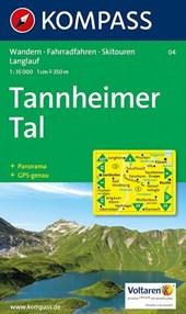 Tannheimer Tal 1 :