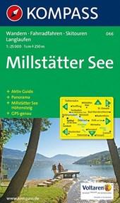 Millstätter See 1 :