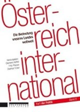 Österreich international | Christoph Zotter |