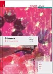 Chemie HAK/HLW inkl. Übungs-CD-ROM