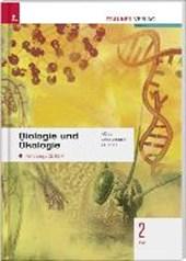 Biologie und Ökologie 2 FW