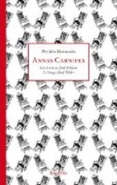 Annas Carnifex