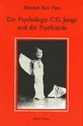 Die Psychologie C.G. Jungs und die Psychiatrie