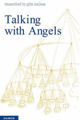 Talking With Angels |  |