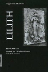 Lilith the First Eve | Siegmund Hurwitz |