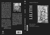 Lilith. Die erste Eva
