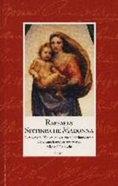 Raffaels Sixtinische Madonna