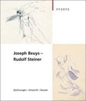 Joseph Beuys - Rudolf Steiner