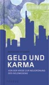 Geld und Karma