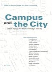 Campus and the City |  |