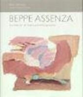 Beppe Assenza. Ein Leben für die Malerei und Anthroposophie