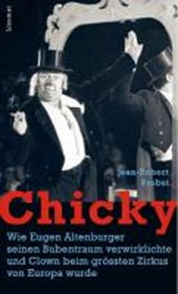 Chicky | Jean-Robert Probst |