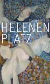 Helenenplatz