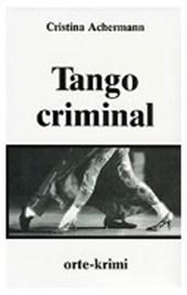 Tango criminal