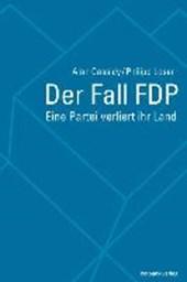 Der Fall FDP