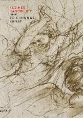 Kleines Handbuch der Zeichnungskunst