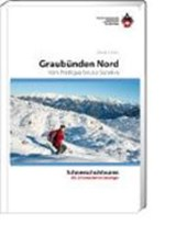 Graubünden-Nord | David Coulin |