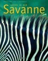 Leben in der Savanne