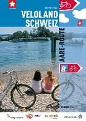 Veloland Schweiz Band 08 Aare-Route