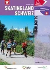 Skatingland Schweiz Highlights