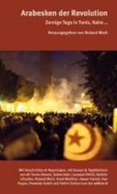Arabesken der Revolution