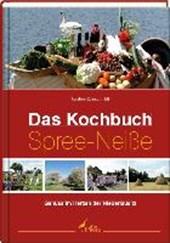 Das Kochbuch Spree-Neiße