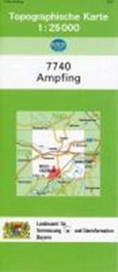Ampfing 1 :