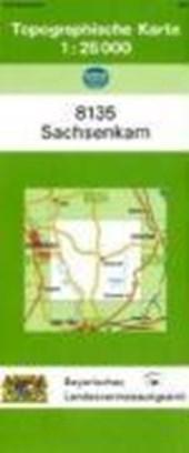 Sachsenkam 1 :