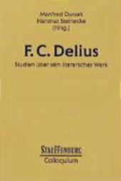 F. C. Delius