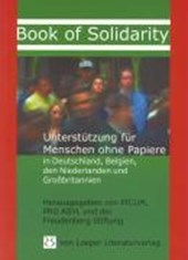 Book of Solidarity