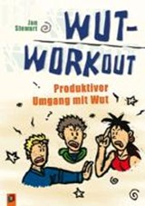 Wut-Workout | Jan Stewart |
