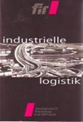 Industrielle Logistik