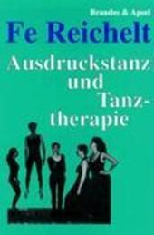 Ausdruckstanz und Tanztherapie