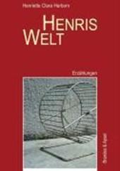 Henris Welt
