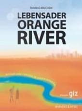 Lebensader Orange River