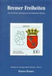 Bremer Freiheiten