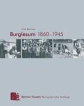 Burglesum 1860 -