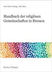 Handbuch der religiösen Gemeinschaften in Bremen