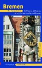 Bremen (Englischsprachige Ausgabe)