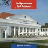 Bad Doberan / Heiligendamm