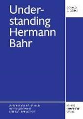 Understanding Hermann Bahr