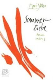 Sommerliebe / Liebesgeschichten