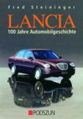 Lancia | Fred Steininger |