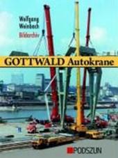 Gottwald Autokrane