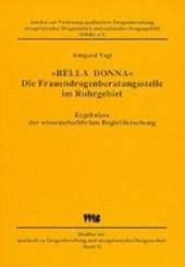 ' BELLA DONNA'